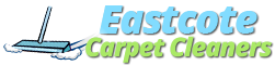 Eastcote Carpet Cleaners